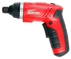 Wortex BS 4536BLi