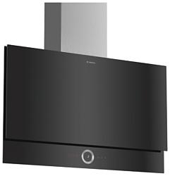 Bosch DWF 97 RU 60 BK