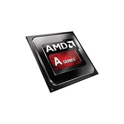 AMD A10-9700 Bristol Ridge (AM4, L2 2048Kb)
