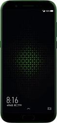 Xiaomi Black Shark 6/64Gb