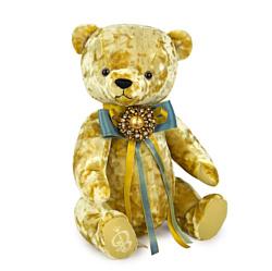 BernArt Медведь (золотой)