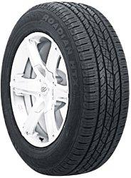 Nexen/Roadstone Roadian HTX RH5 235/70 R16 106T