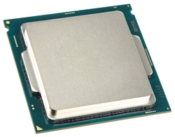Intel Pentium G4500T Skylake (3000MHz, LGA1151, L3 3072Kb)