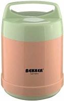 Bekker BK-4018