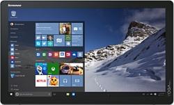 Lenovo Yoga Home 500-22IBU (F0BN001GRK)