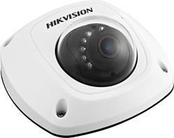 Hikvision DS-2CD2522FWD-IS