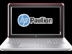 HP Pavilion 15-cc007ur (1ZA91EA)