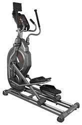 Bronze Gym XR812 LC