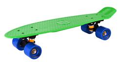 RGX PNB-10 (зелёный)