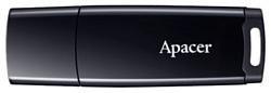 Apacer AH336 8GB