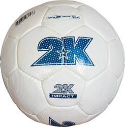 2K Sport Impact 127063 (5 размер)