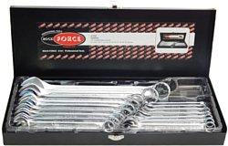 RockForce 5161 16 предметов