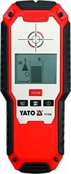 Yato YT-73130