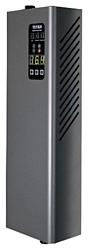 Tenko Digital 6 220В