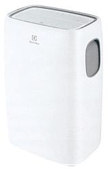 Electrolux EACM-13CL/N3