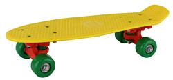 RGX PNB-12 (жёлтый)