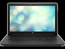 HP 15-db1020ur (6RK31EA)