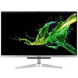 Acer Aspire C24-960 DQ.BD7ER.007