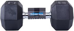 Starfit DB-301 12 кг