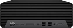 HP ProDesk 600 G6 SFF (1D2Q4EA)