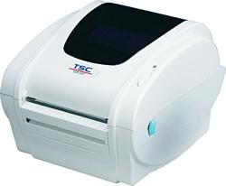 TSC TDP-247