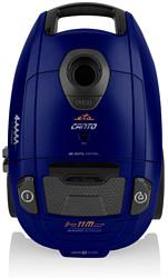 ETA Canto II 1492 90010