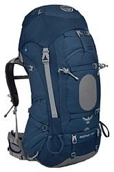 Osprey Aether 60 blue