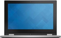 Dell Inspiron 11 3147 (3147-9229)
