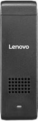 Lenovo IdeaCentre Stick 300 (90ER000BRU)