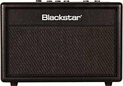 Blackstar ID Core Beam Bluetooth