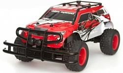 YED Monster Truck (YE81506)