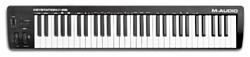 M-Audio Keystation 61 MK3