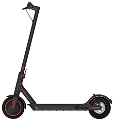 Xiaomi M365 Electric Scooter Pro