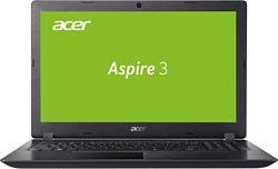 Acer Aspire 3 A315-51-366S (NX.H9EEU.014)