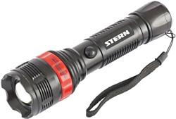 Stern 90572 (черный)