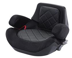 Forkiddy SeatFix