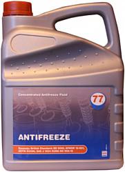 77 Lubricants G 12 Plus 5л