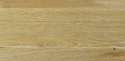 Boen Home Plank Дуб Олд Грей