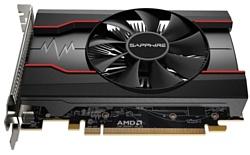 Sapphire Pulse Radeon RX 550 4096Mb (11268-01)