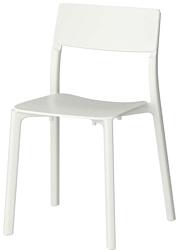Ikea Ян-Инге (белый) 003.609.07
