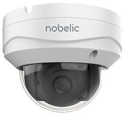 Nobelic NBLC-2231F-ASD