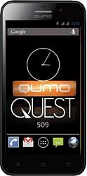Qumo Quest 509