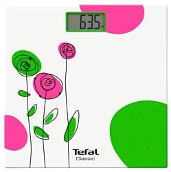 Tefal PP1146V0