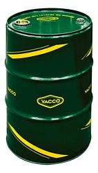Yacco VX 300 10W-40 60л