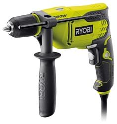 RYOBI RPD800K