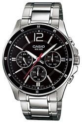 Casio MTP-1374D-1A