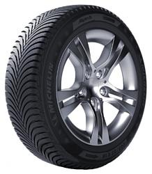 Michelin Alpin A5 205/55 R16 94H