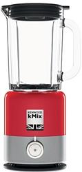 Kenwood BLX750