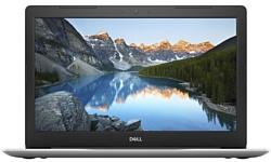 Dell Inspiron 15 5570-5397