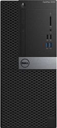 Dell OptiPlex 5050 MT (5050-8282)